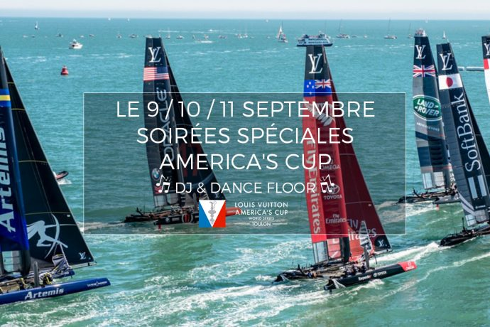 slider-event-lido-toulon-america-cup