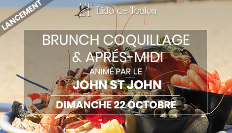 flyers-14-ocotbre-17-BRUNCH-7