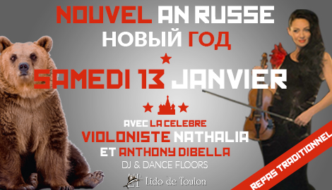 flyers-soiree-russe-6