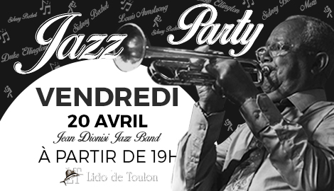 flyers-JeanJazzDionosi-20-avril
