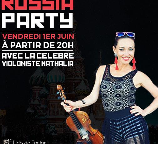 fly-lido-Soiree-Russe-1-juin-4