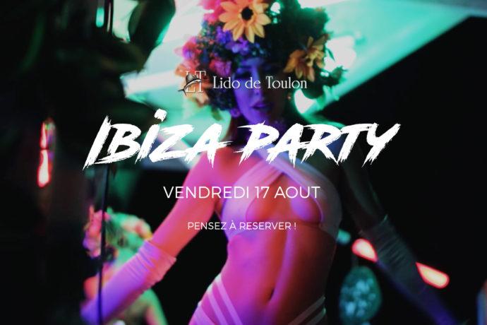 flyers-ibiza-party