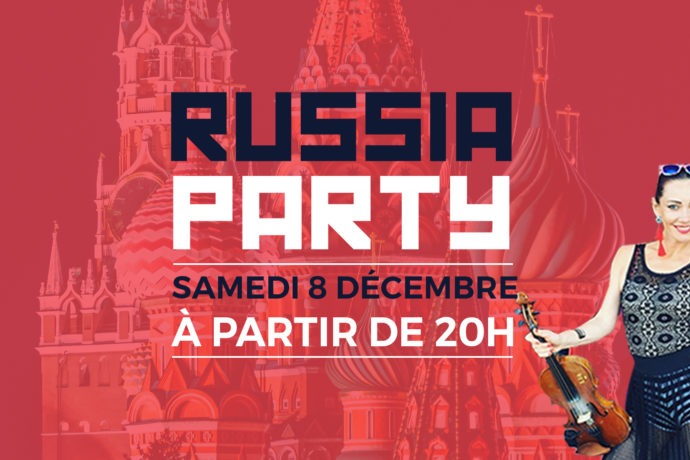 fly-lido-Russia-Party-Slider