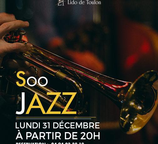 fly-lido-So-Jazz