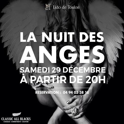fly-lido-la-nuit-d-ange