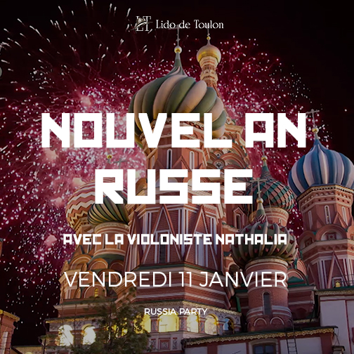 fly-russe-anne-2019