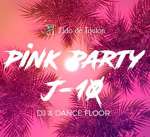 flyers-PINK-PARTY-25-Juillet-Soirée-Rose-toulon