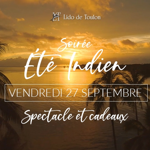 Fly-soiree-indienne