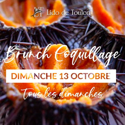Fly-Brunch-coquillage-2019-2020