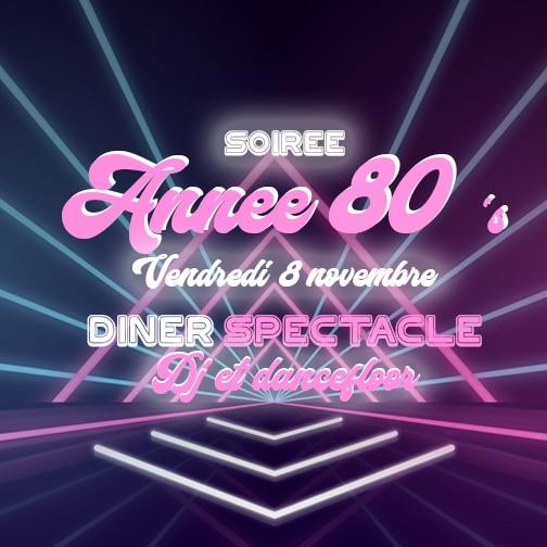 Soiree-Annee-80-Toulon-8-novembre-2019