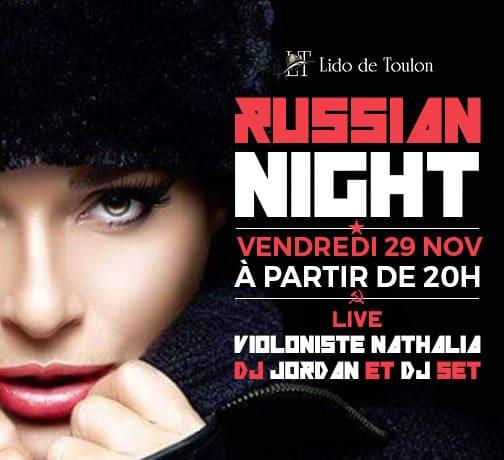 Soiree-Russe-Novembre-2019-site