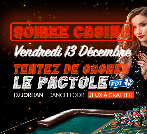 lido-soiree-casino-mini