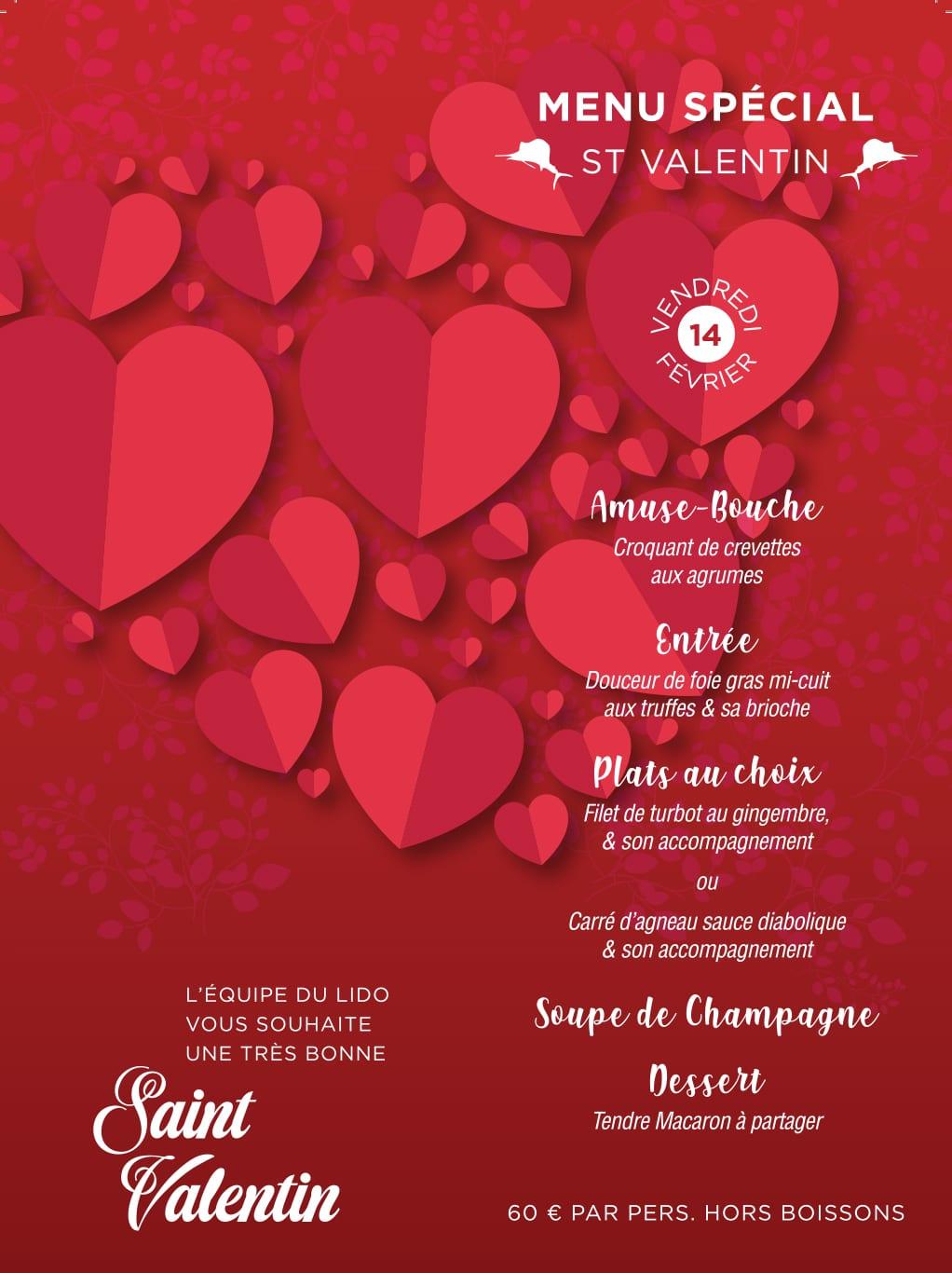 menu-st-valentin-lido-toulon