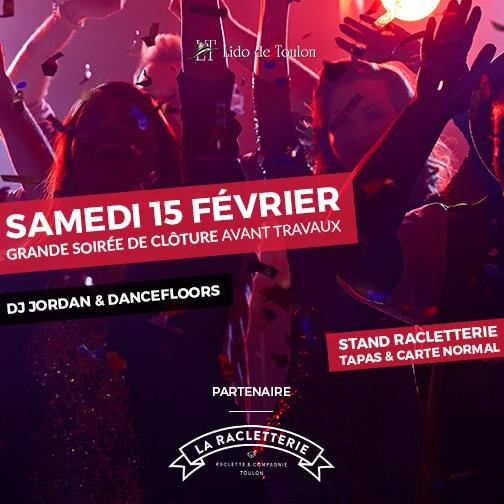 Lido-Soirée-de-Cloture-15-février