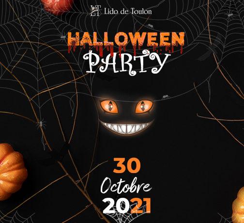 Halloween_party-Toulon