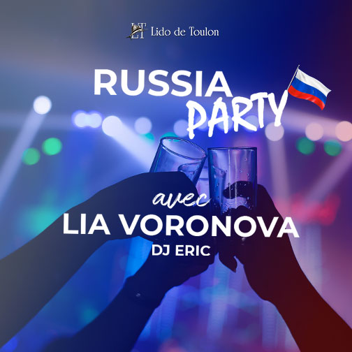 Russia_party-web4